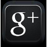 gp_icon