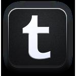 tb_icon